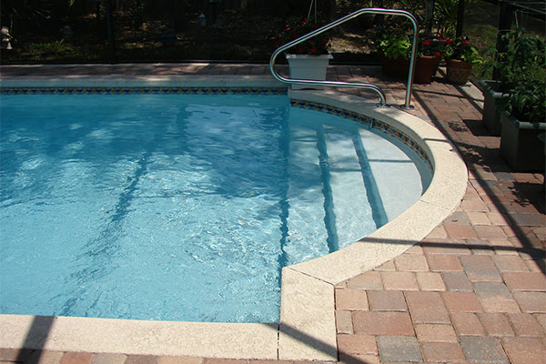 poolfix-generic-pool